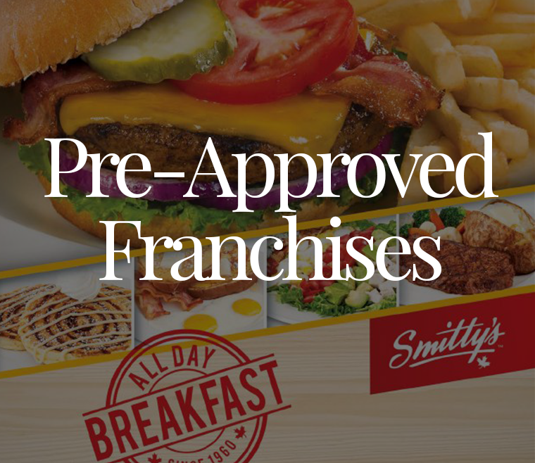Edgefield-Place-Franchise-Opportunities